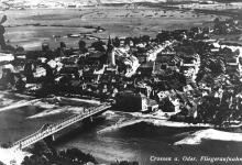 STARE MIASTO - historyczne zdjęcia 5